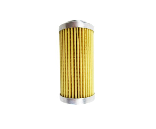 small resolution of facet fuel filter
