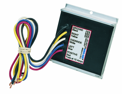 small resolution of sho me flasher wiring diagram