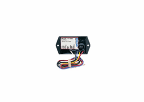sho me flashers 10?resize\\\\\\\=296%2C210\\\\\\\&ssl\\\\\\\=1 whelen flasher wiring diagram on whelen download wirning diagrams  at creativeand.co
