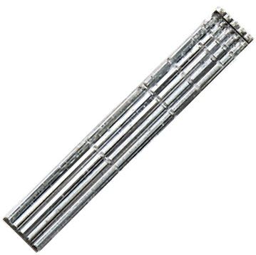 Grip-Rite 16 Gauge 1-1/2 In 316 Stainless Steel Collated