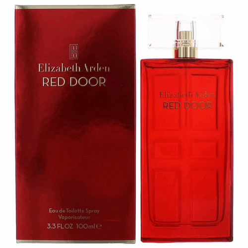 Elizabeth Arden Diamonds Perfume