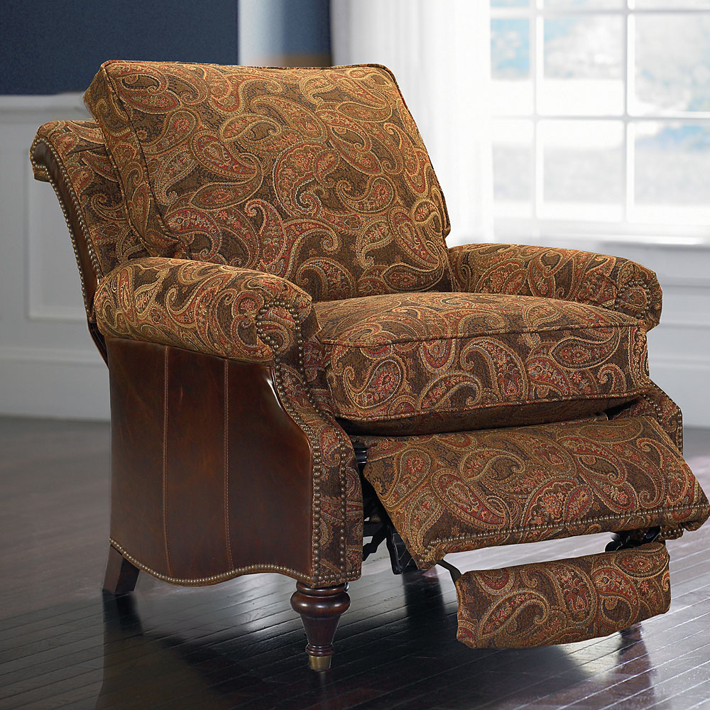 Accent Chairs Arms Sale