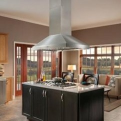 Island Kitchen Hood Bench Table Ipp9iqt42sb Best Colonne 42 X 30 Stainless Steel Range With Iq12 Blower System