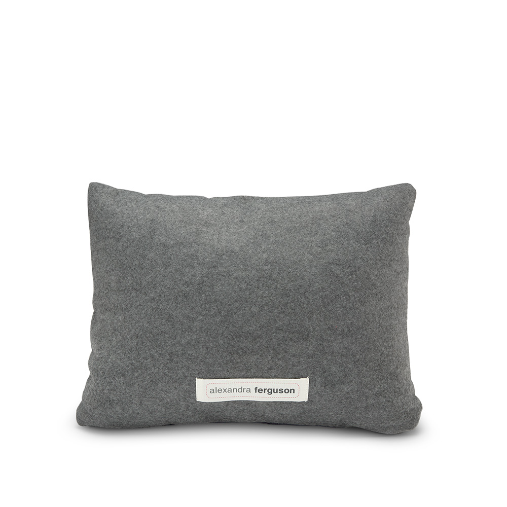 Pillow Alexandra Ferguson Pillows