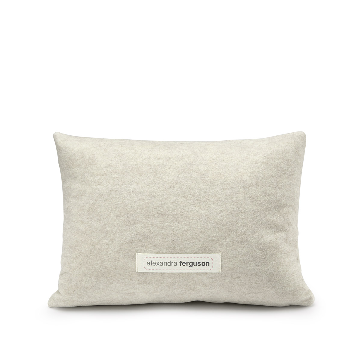 Alexandra Ferguson KEEP CALM Pillow  Creative gifts for
