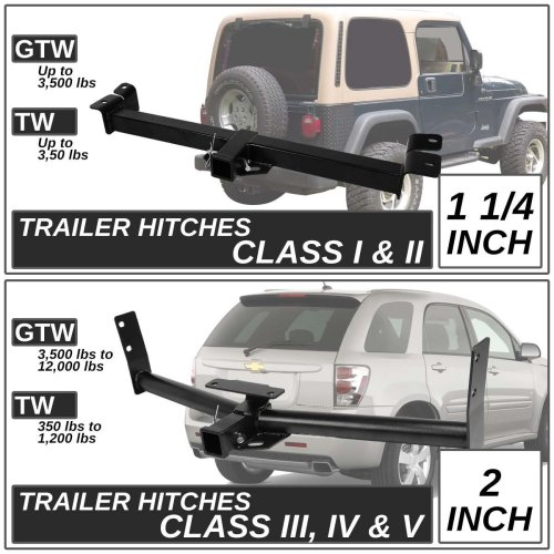 small resolution of marvellous nissan murano trailer hitch wiring gallery best image nissan xterra trailer wiring charming nissan jpg