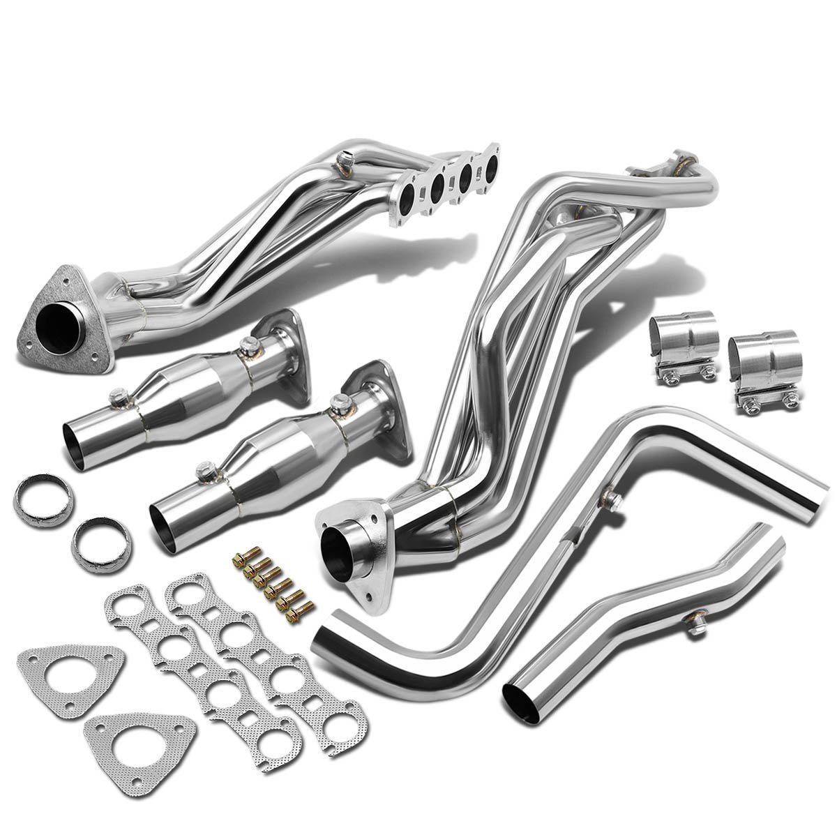 hight resolution of 5 4l f150 exhaust diagram enthusiast wiring diagrams u2022 2004 f150 exhaust diagram 5 4l
