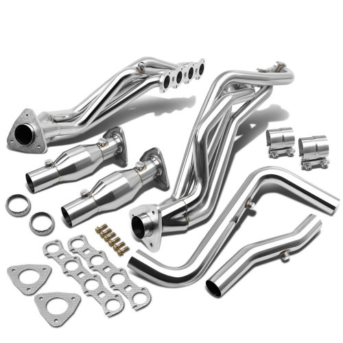 small resolution of 5 4l f150 exhaust diagram enthusiast wiring diagrams u2022 2004 f150 exhaust diagram 5 4l