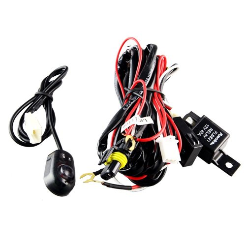 small resolution of ford f 250 fog light wiring harness