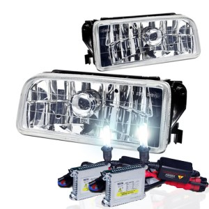 HID Xenon  9299 BMW E36 3Series  M3 OEM Replacement