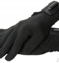 powerlet rapidfire heated glove liner 12v motorcycle the warming store [ 1200 x 801 Pixel ]