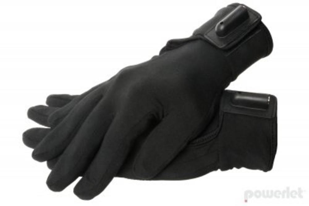 medium resolution of powerlet rapidfire heated glove liner 12v motorcycle the warming store