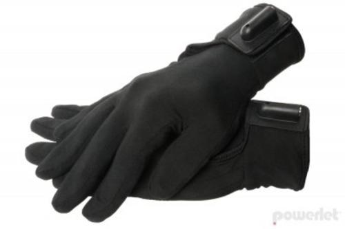small resolution of powerlet rapidfire heated glove liner 12v motorcycle the warming store