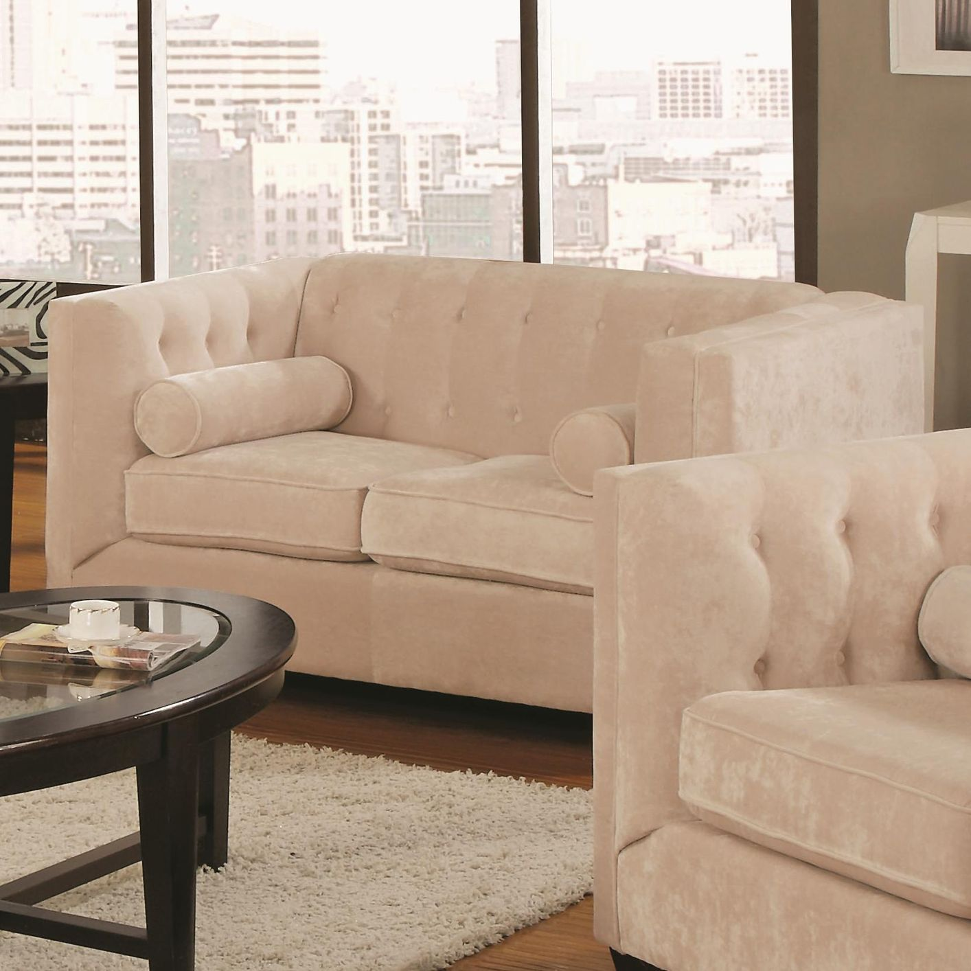 stealasofa reviews red leather sectional sofas beige fabric loveseat steal a sofa furniture outlet los