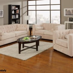 Living Room Sofa And Loveseat Sets Wall Panels Alexis Beige Fabric Set Steal A Furniture Outlet Los Angeles Ca