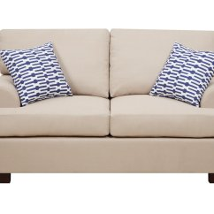 Stealasofa Reviews High Back Sofas For Sale Beige Wood Loveseat Steal A Sofa Furniture Outlet Los