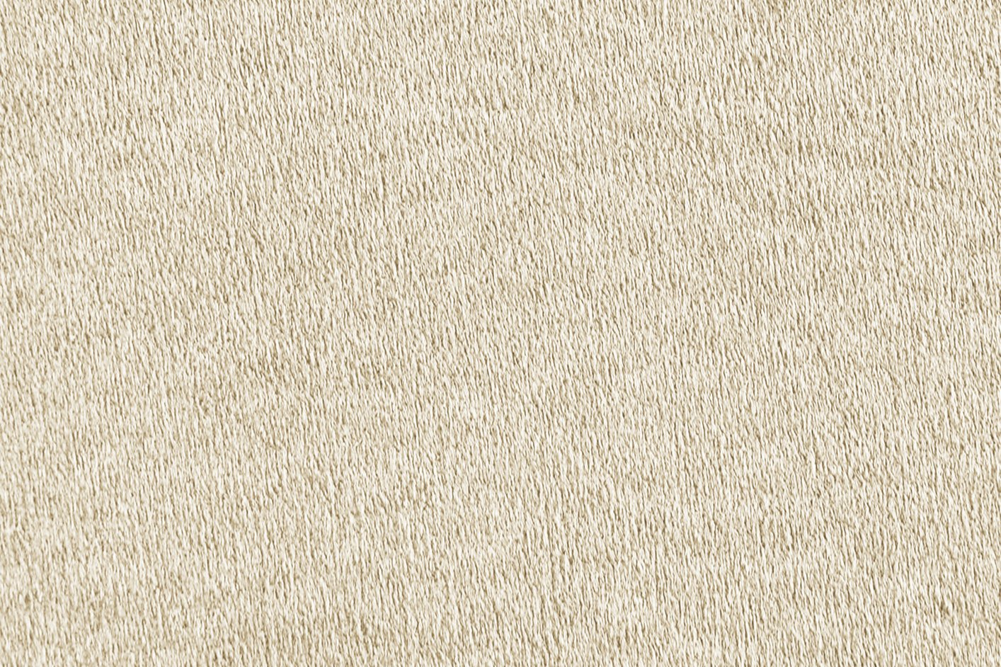 fabric material for sofa leather dog beds uk beige steal a furniture outlet los