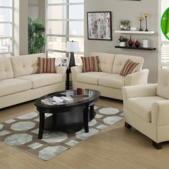 Tan Fabric Sofa Black Chair Covers Beige Steal A Furniture Outlet Los