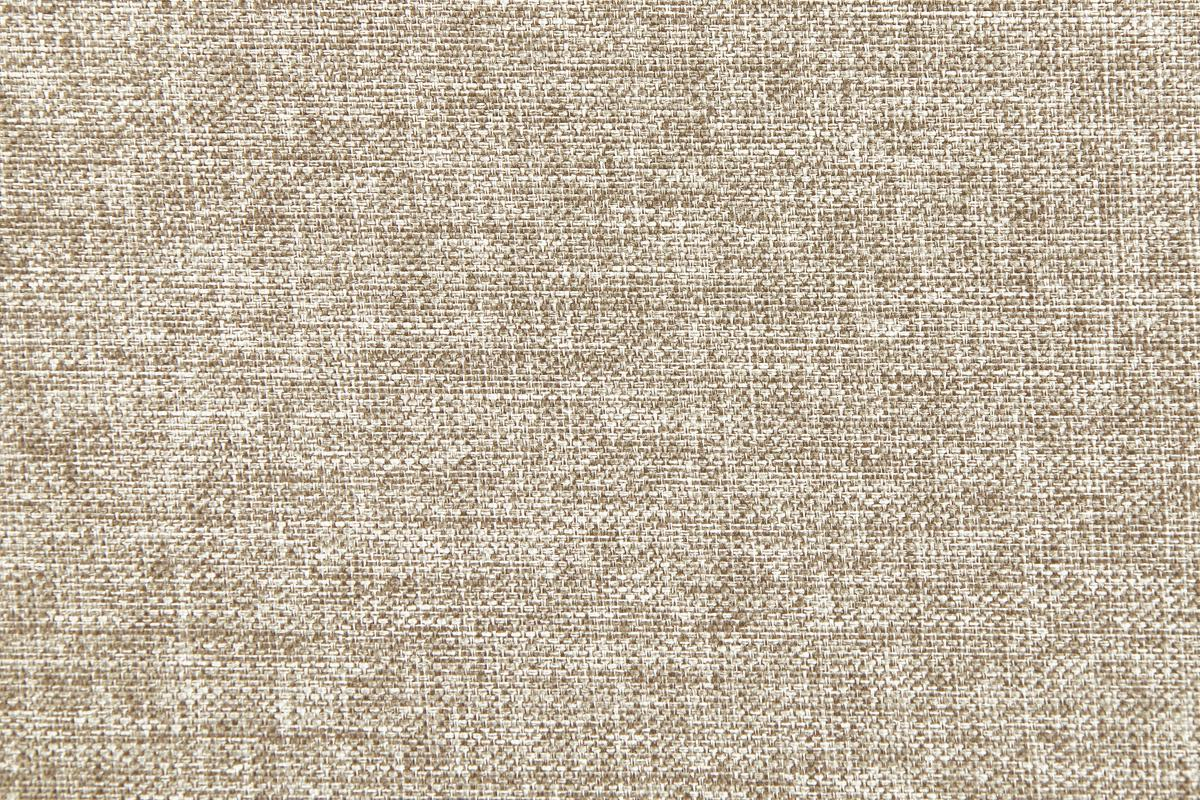 fabric material for sofa upholstering a cushion acy brown and loveseat set steal