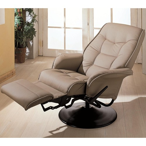 leather recliner chairs outdoor on sale beige reclining chair steal a sofa furniture outlet los