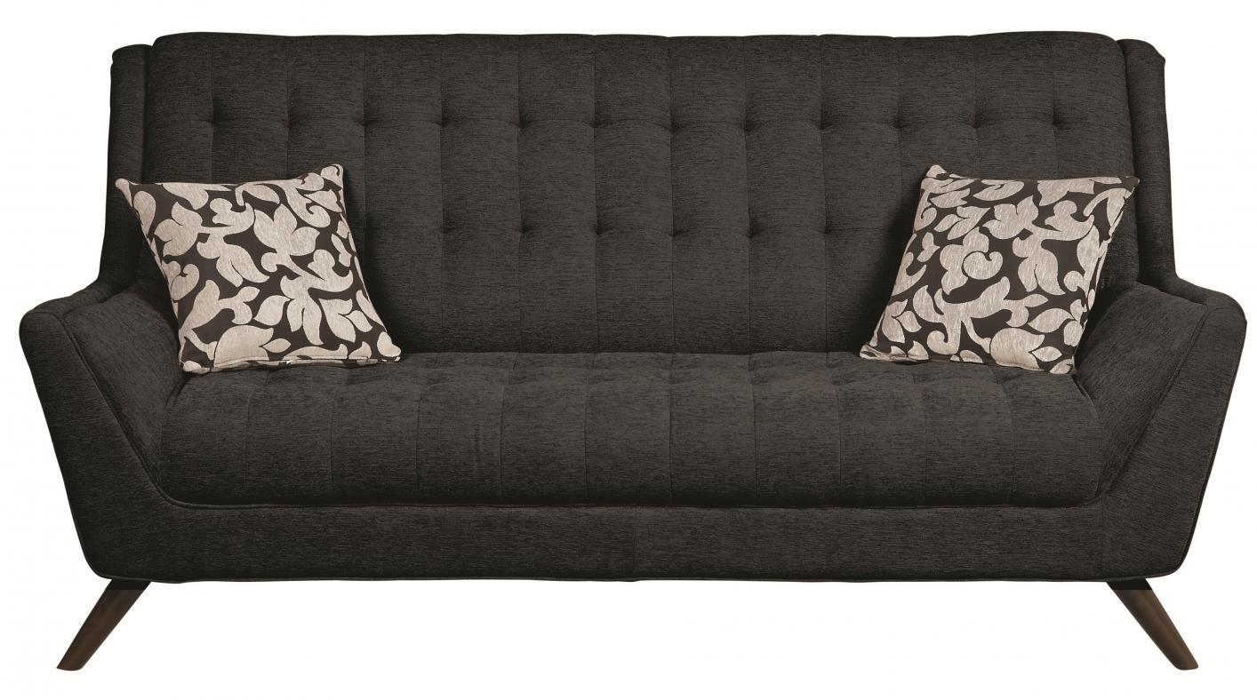 fabric sofa pictures cheap corner sofas on ebay black steal a furniture outlet los