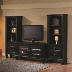 Stealasofa Reviews Restoration Hardware Sofa Table Black Wood Tv Stand Steal A Furniture Outlet Los