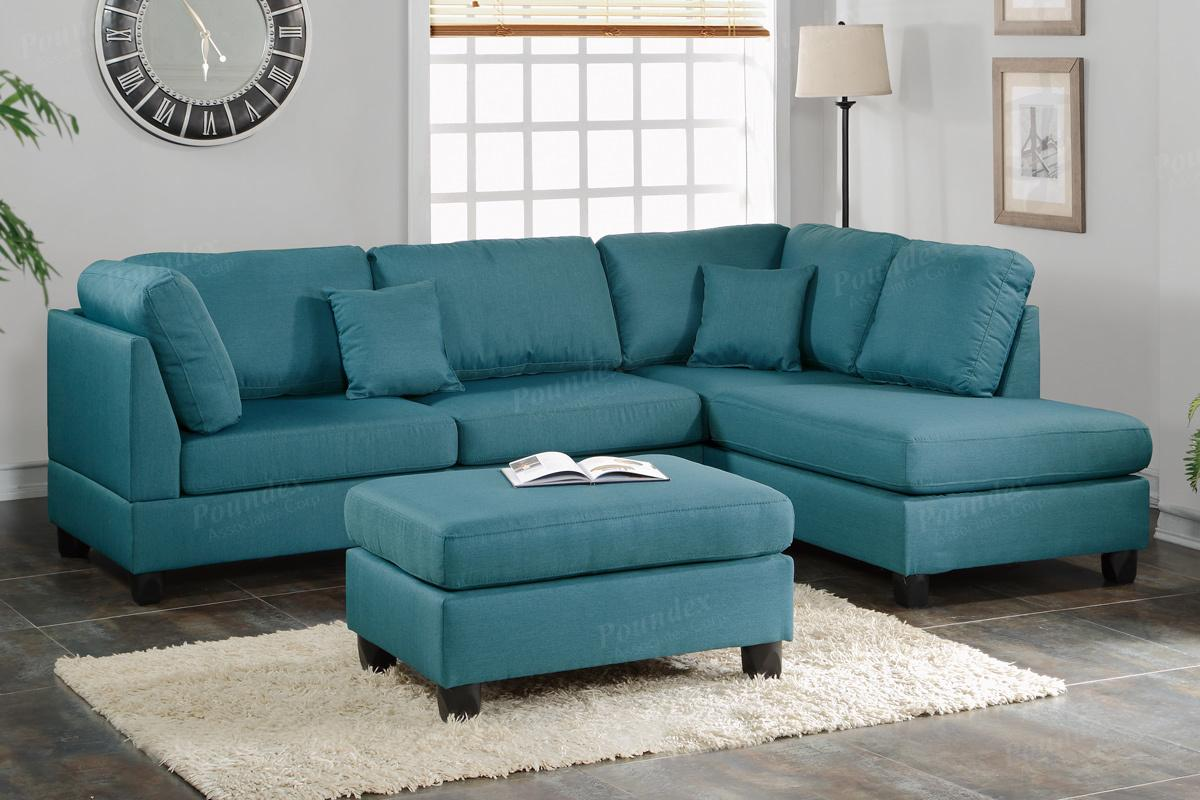 teal colored leather sofas ebay sectional sofa color custom made