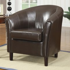 Cracker Barrel Rocking Chair Reviews Green Accent Brown Leather Steal A Sofa Furniture Outlet