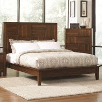 Queen Size Bed Designs Wood