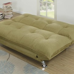 Willow And Hall Sofa Reviews Long Island Green Fabric Bed Steal A Furniture Outlet Los