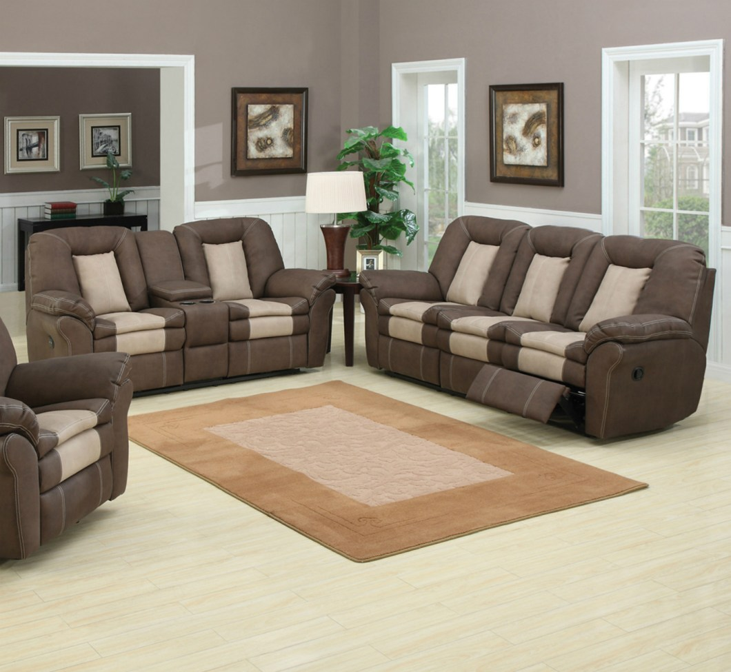 Leather Reclining Sofa And Loveseat Sets Www Allaboutyouth Net ~ Sofa And Loveseat Leather
