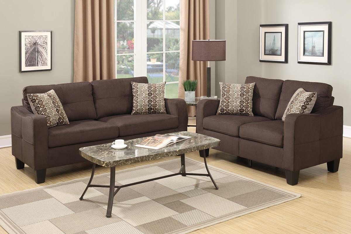 brown fabric sofa reupholstery cost melbourne set sofas leather world