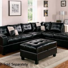 Stealasofa Reviews Children S Sofa Canada Brown Leather Sectional - Steal-a-sofa Furniture ...