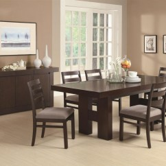 Stealasofa Reviews How To Clean Stains Off Sofa Dabny Cappuccino Wood Dining Table Set Steal A