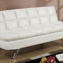 Stealasofa Reviews Fabric Sofas Australia White Leather Twin Size Sofa Bed Steal A Furniture
