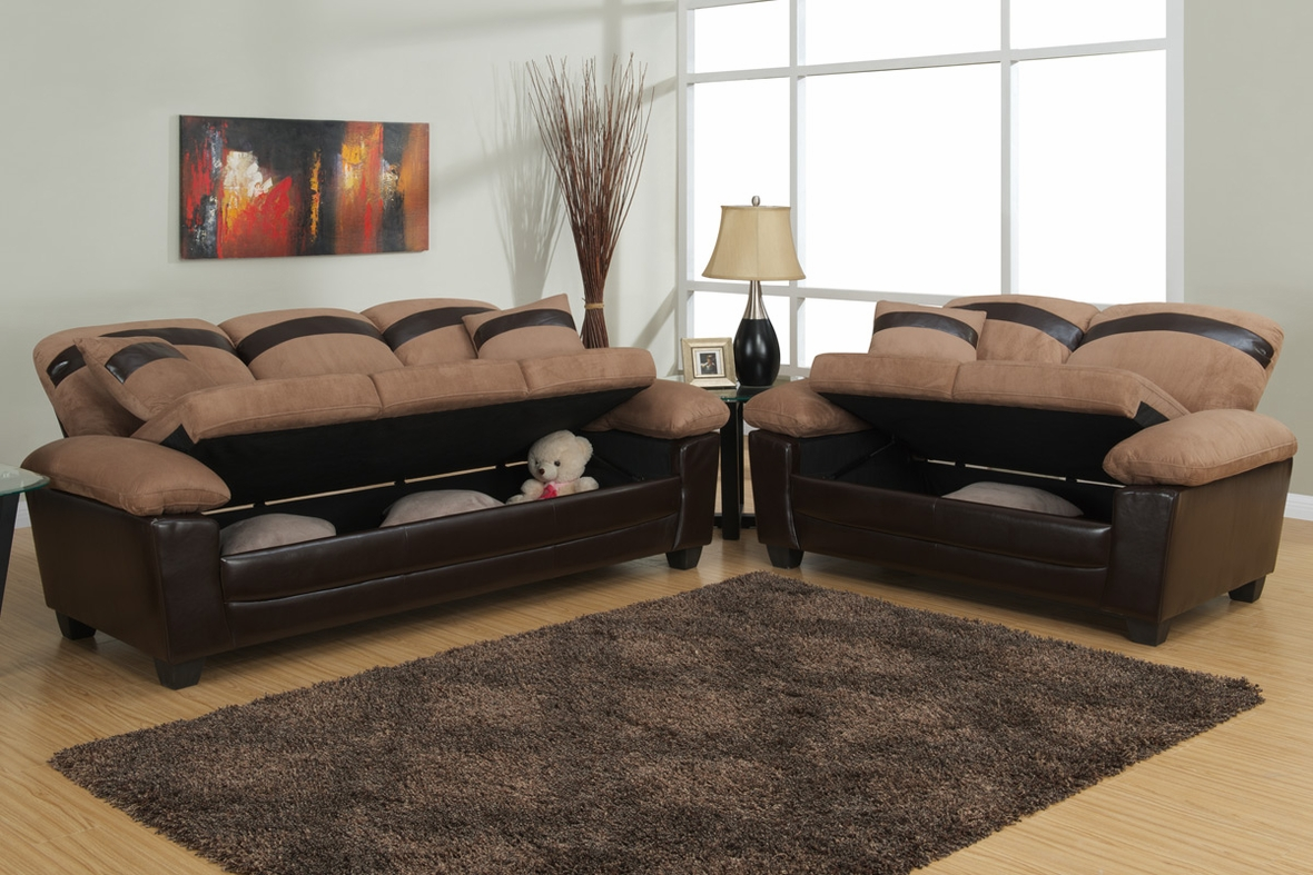 stealasofa reviews navy blue sofa white piping gabe beige leather and loveseat set with storage