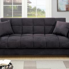 Fabric Sofa Pictures Power Reclining Reviews Black Bed Steal A Furniture Outlet Los