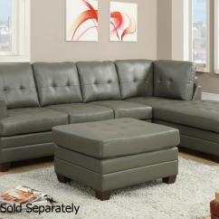 Grey Sofas Leather Cat Sofa Protector Sectional Steal A Furniture