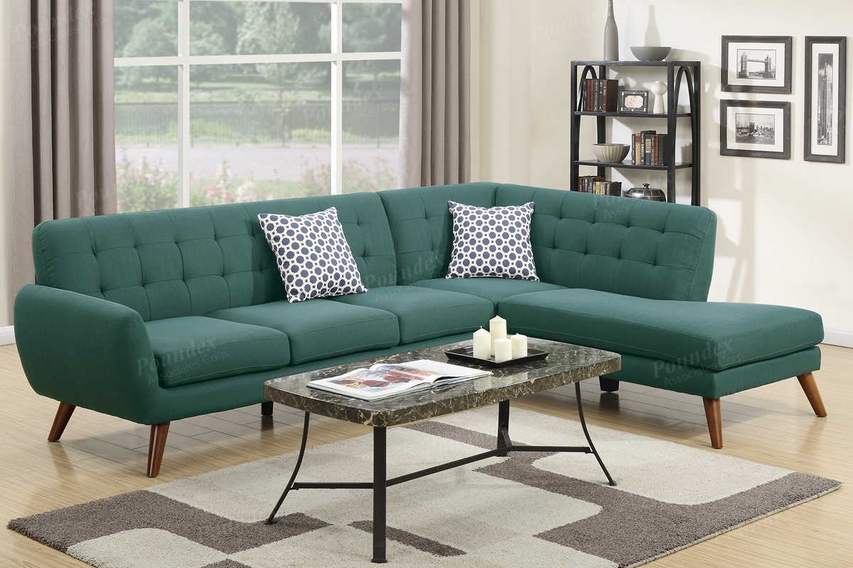 green fabric sofas sisi italia lucca sofa sectional steal a furniture