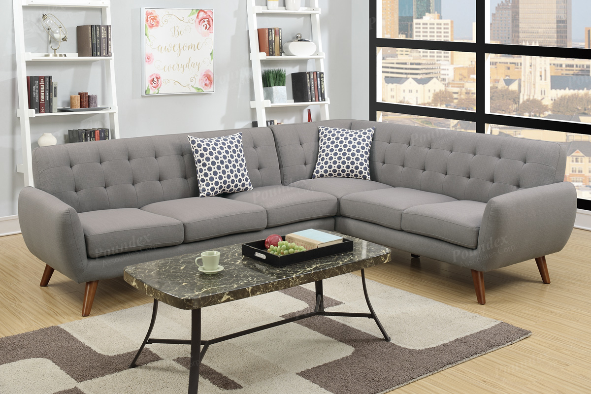 stealasofa reviews french style sofa ebay grey fabric sectional steal a furniture outlet