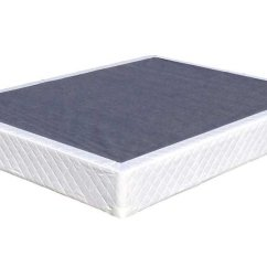 Stealasofa Reviews Best Sofa Bed Toronto White Fabric Box Spring - Steal-a-sofa Furniture Outlet ...
