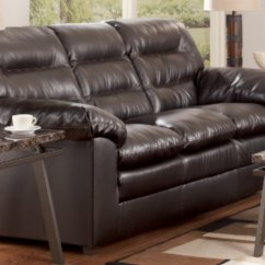Durablend Sofa Bentley Churchill Knox Coffee Steal A Furniture Outlet Los Angeles Ca