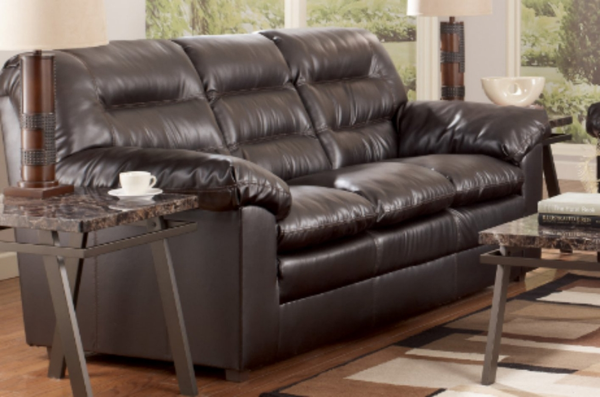 durablend sofa schnadig furniture knox coffee steal a outlet