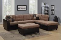beige sectional sofa | Roselawnlutheran