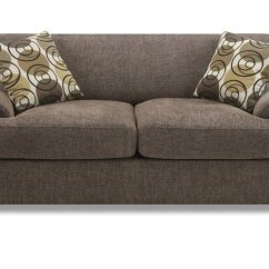Montreal Sectional Sofa In Slate E Poltrona Sala Pequena Beige Fabric Loveseat Steal A Furniture Outlet Los