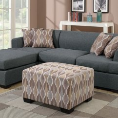 Gray Fabric Sofa Set Bolia Gebraucht Montreal Grey And Loveseat Steal A