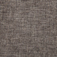 Fabric Material For Sofa Grey Corner Unit Montreal Iii Beige Sectional Steal A