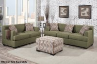 fabric sofa set - Home The Honoroak
