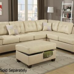 Sectonal Sofa Enchanted Home Pet Dreamcatcher Dog Bed Beige Leather Sectional Steal A Furniture