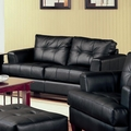 stealasofa reviews sectional sofas san francisco & loveseats - steal-a-sofa furniture outlet in los ...